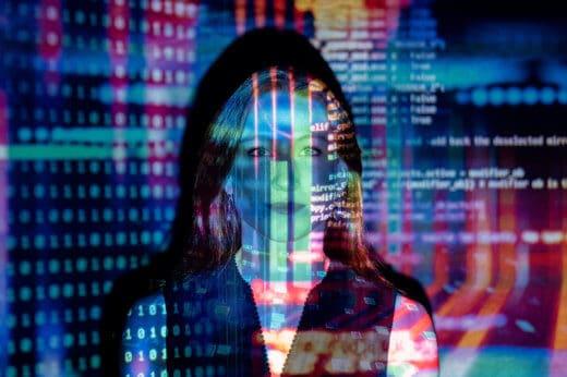 Lignes directrices violation de données