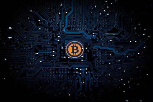 article bitcoin c'est quoi