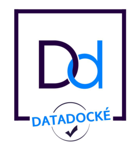 datadock Digitemis