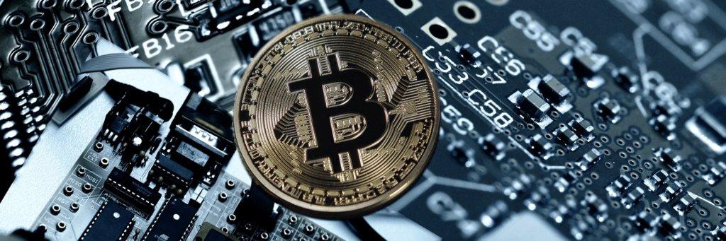 bitcoin article image 3