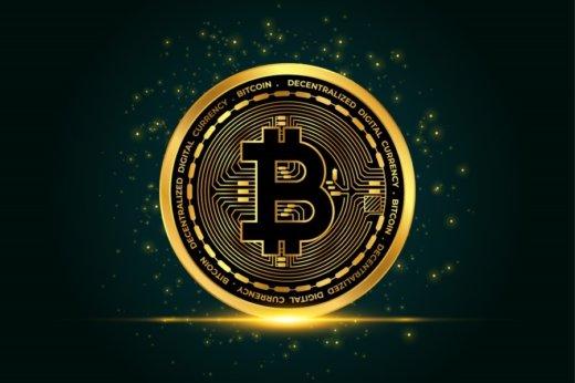 attaques sur le bitcoin